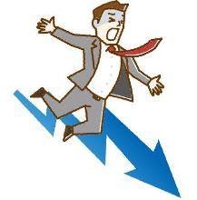 個人輸入代行業者リスク