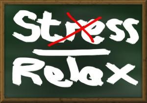 stress-391659_960_720
