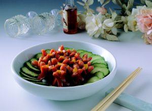 food-1380273_960_720