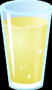 juice-576401_960_720