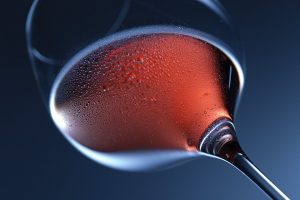 red-wine-1004255_960_720