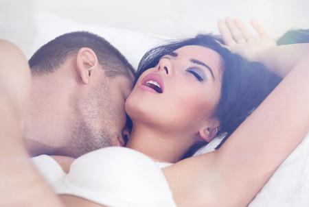 性感帯開発