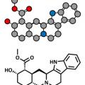 ヨヒンビンの効果効能、摂取量、副作用まとめ