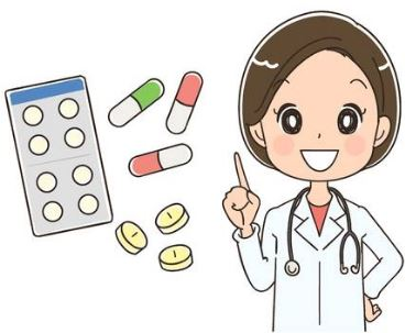 薬局/ドラッグストア/市販の性力剤