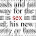 【性欲を抑える方法】男性のムラムラや欲求不満解消法まとめ