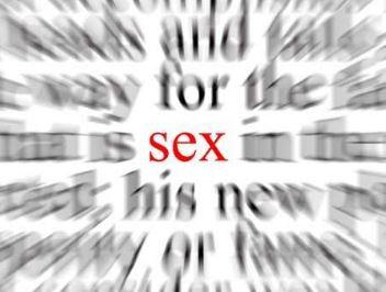 性欲を抑える方法