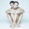 【体の相性診断】セックスの相性が良い相手とは?悪い場合の対処法は?