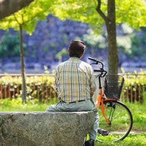 精力減退の原因とは?|勃起の持続力を回復したい方へ