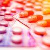 即効性のある性力剤の効果や副作用~安易な精力増強に注意!
