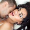 女性を「中イキ」させる方法~ペニスで究極のセックスオーガズム体験へ~