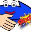 チントレの効果と方法~ペニス増大トレーニングのやり方を知ろう!